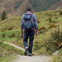 Luggage & Walking Transfers